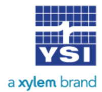 YSI Coupon Code