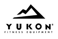 Yukon Fitness Coupon Code
