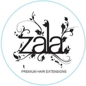 ZALA Hair Extensions Coupon Code