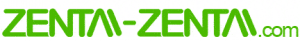 Zentai Zentai Coupon Code