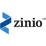 Zinio Digital Magazine Coupon Code