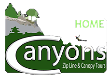 Zip The Canyons Coupon Code