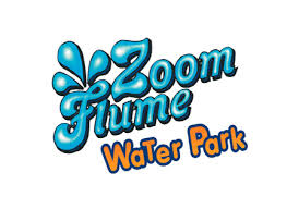 Zoomflume Coupon Code