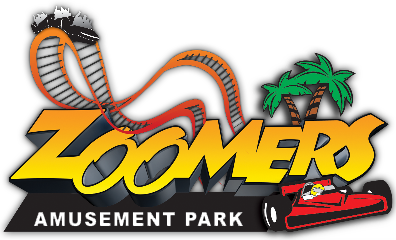 Zoomers Amusement Park Coupon Code